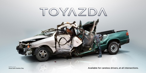 Road-Safety-Ad-Campaign-Design-2